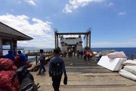 Cegah corona, KKP tingkatkan pengawasan sejumlah pelabuhan di Sultra