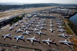 Keraguan pemodal berinvestasi  untuk pembuatan 737 MAX menambah pusing Boeing