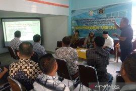 Pemkab Aceh Tengah susun 10 program kegiatan manfaatkan dana CSR