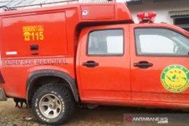Tiga nelayan hilang di laut Lampung Timur warga Cirebon, pencarian terus dilakukan