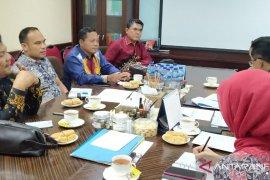 DPRD urges govt to evaluate Kotabaru Prison