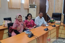 Two West Nusa Tenggara's students in Wuhan are well: LPP