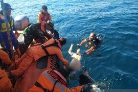 Turis Finlandia tewas saat snorkling di Gili Meno Lombok