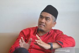DPRD Gorontalo Utara minta upaya konkrit mencegah masuknya virus corona