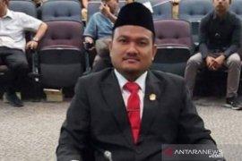 Anggota DPRD Sumut minta Kapolda usut kisruh limbah PT.Halindo