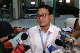KPK banding atas vonis terhadap Romahurmuziy