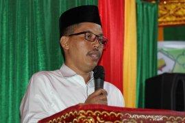 Plt Gubernur: Muzakarah ulama dapat menentramkan hati ummat dari keraguan