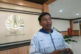 Rektor Unesa: KBRI siapkan formulasi pemulangan mahasiswa dari Wuhan