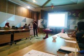 ICEL gelar diskusi Implementasi Inpres 8/2018 dan Inpres 6/2019
