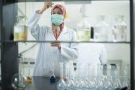 PT WHW siapkan langkah cegah virus corona