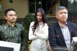Polisi periksa manajemen Garuda Indonesia terkait Pramugari Siwi