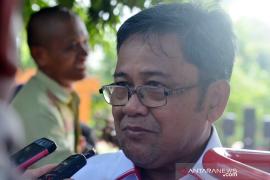 Bupati Gorontalo Utara minta jaminan TKA asal Tiongkok bebas corona