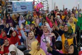 Dinkes Kabupaten Cirebon siapkan program tekan angka malnutrisi