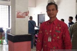 Ombudsman apresiasi Pemprov antisipasi wabah virus corona