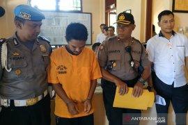 Polisi tangkap oknum ASN calo yang menjanjikan kelulusan tes CPNS