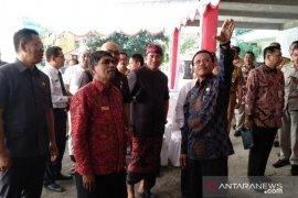 Sekda Bali jamin dalam tes CPNS tidak ada joki