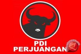 PDI Perjuangan Surabaya fokus garap mesin politik hadapi Pilkada 2020