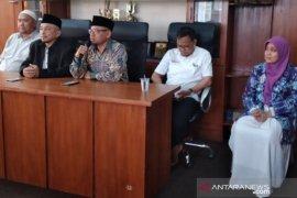 PKS Depok belum bahas calon wakil wali kota di Pilkada 2020