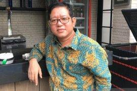 The Jokowi Center ajak Pemda di Indonesia ikuti Aceh tangani virus corona