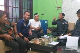Bawaslu Bangka Tengah ingatkan pihak KPU terkait rekrutmen PPK