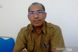 Pemkab Malra upayakan tenaga dokter spesialis di RSUD Karel Sadsuitubun
