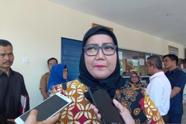 Usulan penamaan Jalan By Pass, Komisi I DPRD Padang segera rampungkan