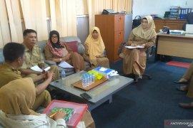 PPU koordinasi ke Pemprov Kaltim terkait lembaga kemasyarakatan