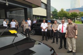 Anggota DPR apresiasi pengungkapan kasus MeMiles oleh Polda Jatim