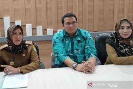 Pasien diduga terinfeksi virus corona di Cirebon mulai membaik
