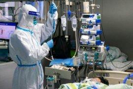Virus Corona - China tangguhkan musim kompetisi 2020 karena virus Corona
