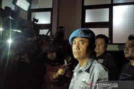 """Polisi: Anggota """"Sunda Empire"""" hingga seribu orang"""