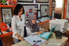 KPU Surakarta umumkan 99 calon PPK lolos administrasi