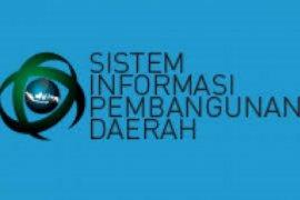 Kota Jambi sinkronkan E-planing dan E-budgeting ke SIPD