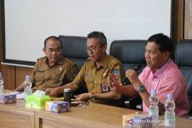 Penyusunan RKPD 2021 Tanjabbar menitikberatkan aspek teknokratis