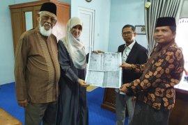 MPU dukung penyelamatan situs sejarah Islam