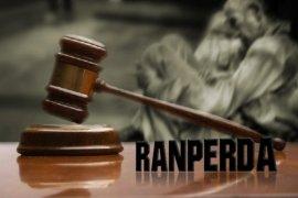 Kota Jambi usulkan Ranperda tentang rumah susun