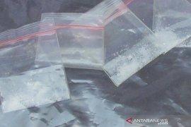 Penyalahgunaan narkoba di Jepara didominasi karena pergaulan