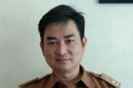 Dinas Kesehatan Cianjur intruksikan puskemas siaga virus corona