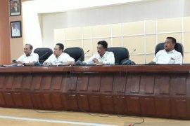 Dinkes Kota Kediri siapkan ruang isolasi rawat pasien virus corona
