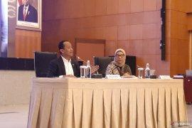 Realisasi investasi 2019 di Indonesia naik capai Rp809 triliun