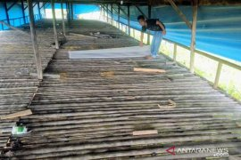 Program KUBE di Aceh Jaya dinilai gagal