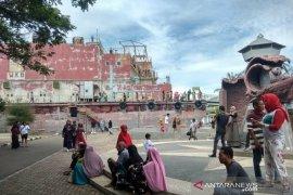 Wali kota akui tiga destinasi wisata favorit di Banda Aceh