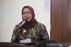Bupati Bogor minta PN Cibinong aktif tangani pelanggaran soal sampah dan lingkungan