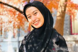 Hindari corona, mahasiswa Gayo di China pilih penerbangan tanpa transit