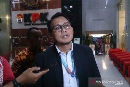 KPK masih mencari keberadaan kader PDIP Harun Masiku tersangka PAW DPR RI