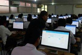 11 peserta calon PPK di Medan  gugur lebih awal