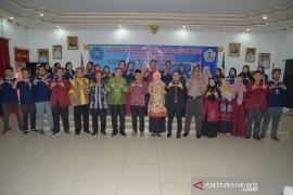 200 mahasiswa UMB KKN di Batola