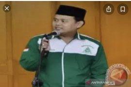 GP Ansor apresiasi kinerja polisi amankan kelompok IMD di Kutim