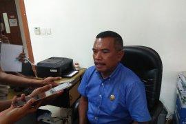 Warga Moain minta Pemkab MBD perhatikan kondisi pelabuhan musiman