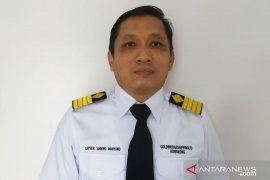 DPR minta pemerintah perhatikan Capt. Sugeng yang ditahan di Thailand